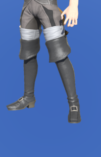 Model-Weaver's Thighboots-Male-Miqote.png
