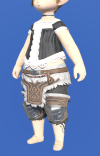 Model-Woad Skylancer's Breeches-Female-Lalafell.png