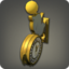 Moogle Wall Chronometer Icon.png