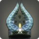 Muudhorn Ring of Fending Icon.png
