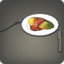 Riviera Breakfast Icon.png