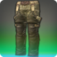 Serpent Private's Kecks Icon.png