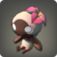 Stuffed Mandragora Queen Icon.png
