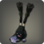 Stuffed Spriggan Icon.png