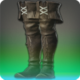Acolyte's Thighboots Icon.png