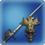 Augmented Crystarium Rapier Icon.png