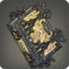 Book of Electrum Icon.png