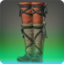 Botanist's Workboots Icon.png