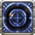 Chain Stratagem (PvP) Icon.png