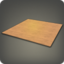 Flooring Mat Icon.png