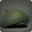 Green Beret Icon.png