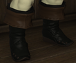 Gyuki Leather Boots of Healing--undyed.png
