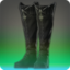Halonic Exorcist's Thighboots Icon.png