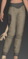 Hempen Breeches of Crafting--Lyra2018.png