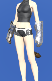 Model-Aetherial Mythril Mitt Gauntlets-Female-Miqote.png