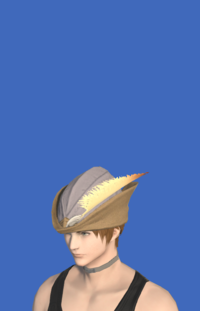 Model-Aetherial Rainmaker's Hat-Male-Hyur.png
