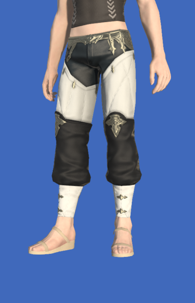 Model-Alexandrian Bottoms of Healing-Male-Hyur.png