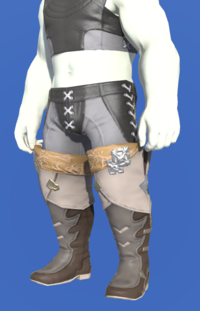 Model-Antiquated Gunner's Thighboots-Male-Roe.png