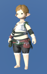 Model-Arachne Shirt of Scouting-Female-Lalafell.png