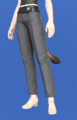 Model-Best Man's Slacks-Female-Miqote.png
