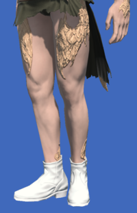 Model-Boots of Eternal Passion-Male-AuRa.png