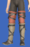 Model-Botanist's Workboots-Male-Hyur.png