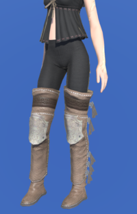 Model-Buccaneer's Boots-Female-AuRa.png
