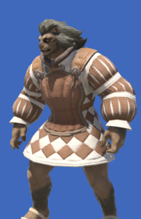 Model-Cotton Acton-Male-Hrothgar.png