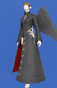 Model-Demonic Wings-Female-Elezen.png
