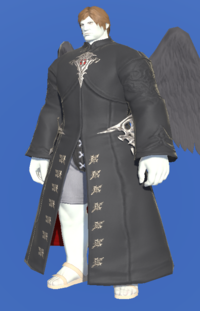 Model-Demonic Wings-Male-Roe.png