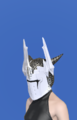 Model-Direwolf Helm of Fending-Female-Miqote.png
