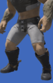 Model-Field Commander's Boots-Male-Hrothgar.png