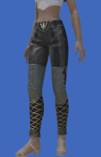 Model-Gordian Breeches of Striking-Female-Viera.png