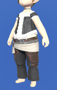 Model-Hidekeep's Trousers-Female-Lalafell.png