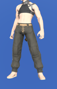 Model-Ironworks Engineer's Slops-Male-Miqote.png