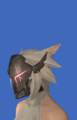 Model-Late Allagan Mask of Maiming-Female-Miqote.png