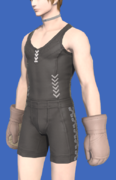 Model-Leather Lightmitts-Male-Hyur.png