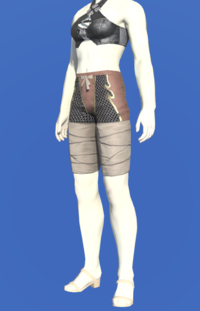 Model-Lone Wolf Breeches-Female-Roe.png