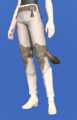 Model-Midan Breeches of Striking-Female-Miqote.png