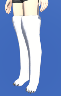 Model-Moogle Legs-Female-Hyur.png
