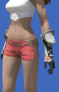 Model-Prototype Alexandrian Gloves of Healing-Female-Viera.png