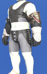 Model-Prototype Midan Gloves of Maiming-Male-Roe.png