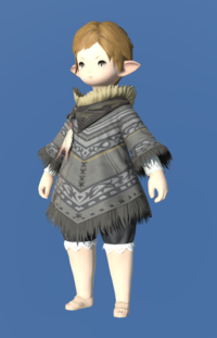 Model-Ramie Poncho-Female-Lalafell.png