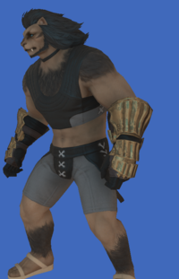 Model-Replica Sky Pirate's Gauntlets of Fending-Male-Hrothgar.png