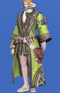 Model-Robe of the Divine Harvest-Male-AuRa.png