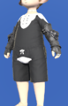 Model-Scion Rogue's Armguards-Male-Lalafell.png