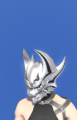 Model-The Face of the Silver Wolf-Male-Miqote.png