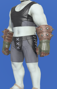 Model-Toadskin Armguards-Male-Roe.png
