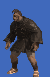 Model-YoRHa Type-53 Cloak of Scouting-Male-Hrothgar.png