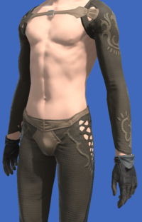Model-YoRHa Type-53 Gloves of Maiming-Male-Elezen.png
